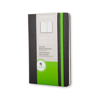 Moleskine - Evernote Business